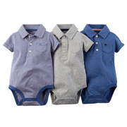 Kit 3 bodies Polo Carters