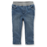 Jeans Carters Girl Skinny