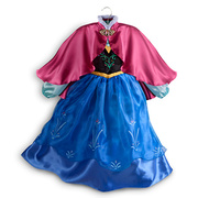 Disney Fantasia Anna - Frozen