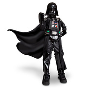 Star Wars Fantasia Deluxe - Darth Vader