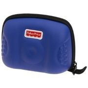 Capa Para Camera Digital Fisher-Price
