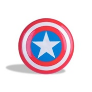 Escudo do Capitao America