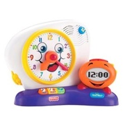 Tic Tac - Fisher Price