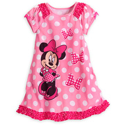 Camisola Disney Minnie