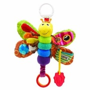 Borboleta Lamaze Play and Grow Freddie the Firefly