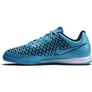 Chuteira Nike Youth Magista Onda Indoor - Futsal