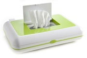Aquecedor de Lencinhos (wipes) Portatil