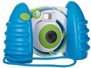 Camera Digital Discovery Kids -  Azul