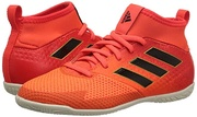 Adidas Performance Kids' Ace Tango 17.3