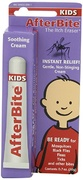 After Bite Kids Soothing Cream - Creme pos mordida de insetos