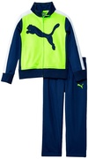 Conjunto 2 Pcs Puma - Navy Lime