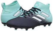 Adidas Performance Kids' Ace 17.3 FG J  - Campo