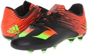 Adidas Chuteira Messi 15.3  Red - Campo