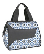 Bolsa Termica Blue  - Fit & Fresh