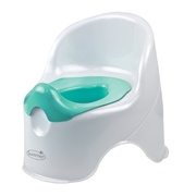 Troninho Summer Loo Potty