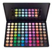 Coastal Scents 88 Color Makeup Palette