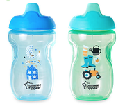 Copos Tommee Tippee - 2 unid.